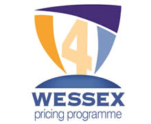 wessex-pricing-programme-logo